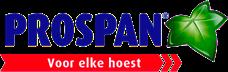 Prospan logo
